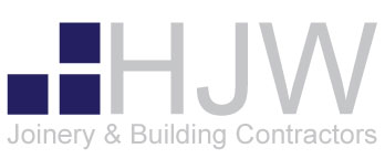 HJW Joinery and Building Contractors